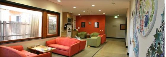 QEII-lounge-room