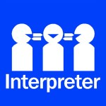 img_interpreter